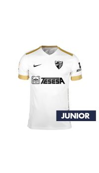 MALAGA CF THIRD SHIRT 2018/19 -JUNIOR-