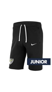 MCF BLACK STYLE KNICKERS 2019/20 -JUNIOR-