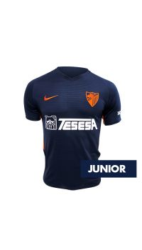 MALAGA CF AWAY SHIRT 2019/20 -JUNIOR-