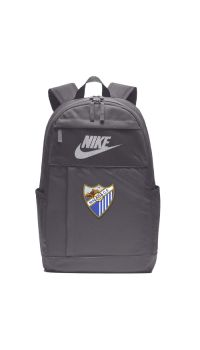 MCF GRAY ELEMENT BACKPACK 2019/20