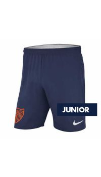 MALAGA CF AWAY SHORT 2019/20 -JUNIOR-