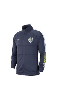 OFFICIAL PLAYER TRACK SUIT JACKET 2019/20 -ADULT-