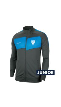 OFFICIAL PLAYER TRACK SUIT JACKET 2020/21 -JUNIOR-