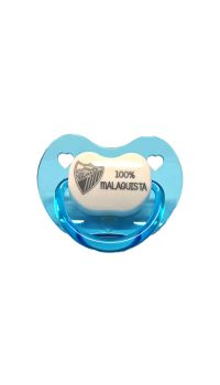 100% MALAGUISTA DUMMY -BLUE-