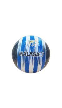 BALON CLASICO MALAGA CF 2020/21 -TALLA 1-