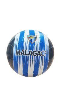 MCF CLASSIC BALL 2020/21 -SIZE 5-