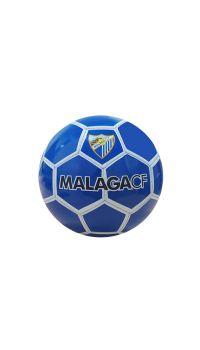 BALON PENTA MALAGA CF 2020/21 -TALLA 1-
