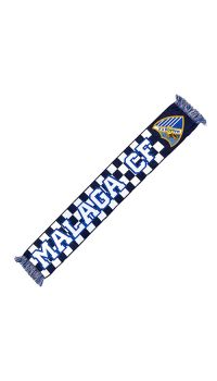 MCF ORIGINAL SCARF