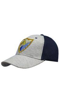 MCF MESH CAP -ADULT-
