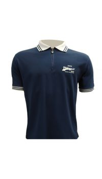"MCF POLO ""PRIM COLLECTION""- ADULT-"