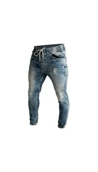 MCF JOGGER JEANS