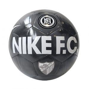 BALÓN NIKE MALAGA CF 2019/20