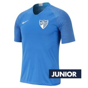 "MCF ""HOLIDAY COLLECTION"" TRAINING SHIRT 2019/20 -JUNIOR-"