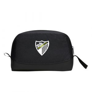 TOILETRY BAG MALAGA CF 2019/20