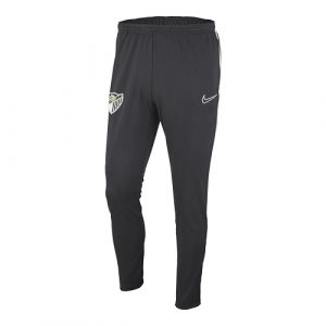 OFFICIAL PLAYER TRACK SUIT PANTS 2019/20 -ADULT-