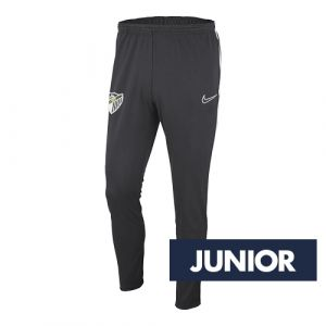 OFFICIAL PLAYER TRACK SUIT PANTS 2019/20 -JUNIOR-
