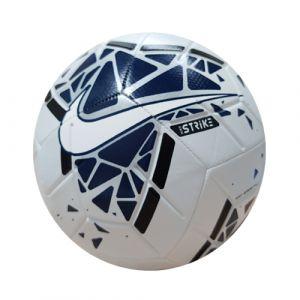 NIKE STRIKE BALL -SIZE 5-