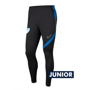OFFICIAL PLAYER TRACK SUIT PANTS 2020/21 -JUNIOR-