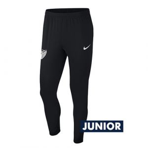 MCF BLACK TRAINING PANT 2020/21 -JUNIOR-