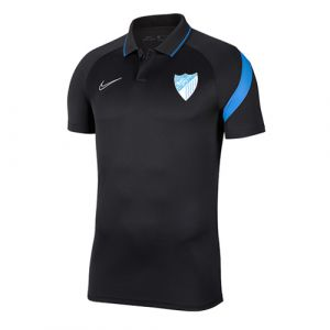 OFFICIAL MCF PLAYER POLO SHIRT 2020/21 -ADULT-