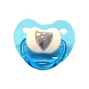 MALAGA CF SHIELD DUMMY -BLUE-