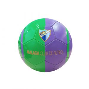 MCF TWO-COLOUR BALL 2020/21 -SIZE 1-