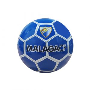 MCF PENTA BALL 2020/21 -SIZE 1-