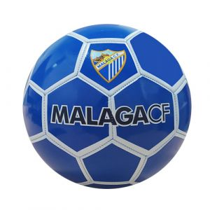 MCF PENTA BALL 2020/21 -SIZE 5-