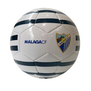 MCF STRIPES BALL -SIZE 5-