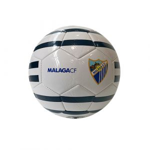 MCF STRIPES BALL -SIZE 1-