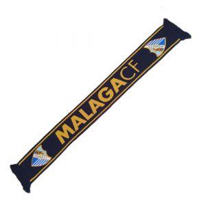 MALAGA CF DOUBLE SCARF