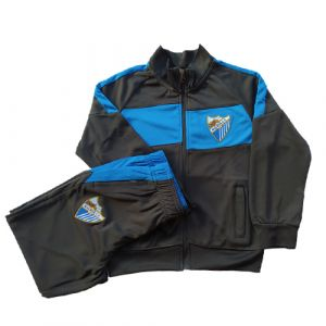 MCF BABY TRACKSUIT 2020/21