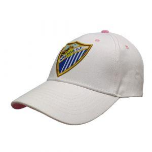 MCF WOMAN CAP -ADULT-