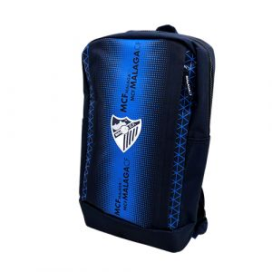 MCF VC BACKPACK 2019/20