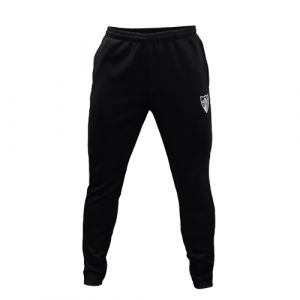 """MCF """"AFI COLLECTION"""" TRACK SUIT PANTS 2020/21 -ADULT-"""