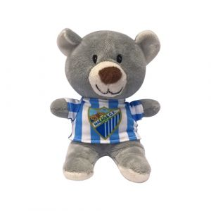 PELUCHE ANIMALS MINI -OSO-