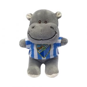 PELUCHE ANIMALS MINI -HIPOPOTAMO-