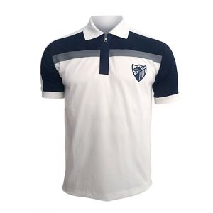 """MCF """"COLLECTION RUBBER"""" POLO SHIRT -ADULT-"""