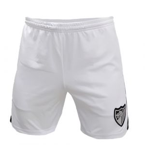 """MCF """"AFI COLLECTION"""" WHITE SHORT 2020/21 -ADULT-"""
